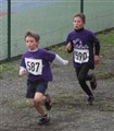 Cross de Saintes 2010 (2)