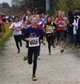Cross de Saintes 2010 (3)