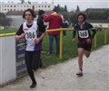 Cross de Saintes 2010 (4)